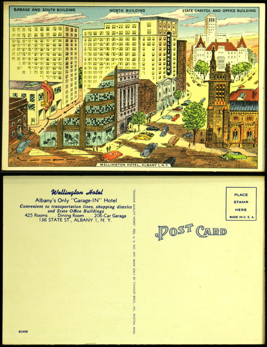 Wellington Hotel postcard.jpg