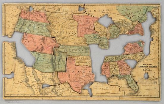 Merriam and Moore dissected map  assembled Rumsey collection.jpg