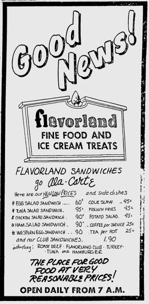 Flavorland.png