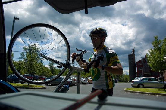 CJ bike ride DSC_3715.jpg