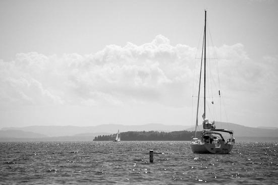 Lake Champlain.jpg