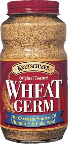 wheatgerm.jpg