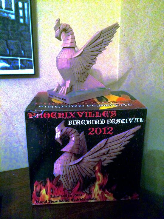 Phoenix bobbleheadJPG.jpg